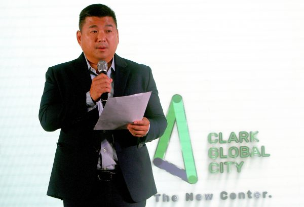 SEC Approves Dennis Uy Share Offering To Fund Construction Of Two Philippines Casino Resorts